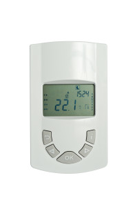 ThermoController