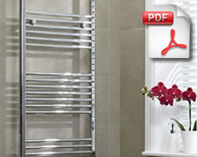 towel_rail_pdf