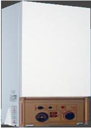 electric_boiler