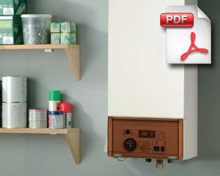 electricboiler_pdf_image
