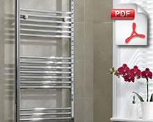 towel_rail_pdf