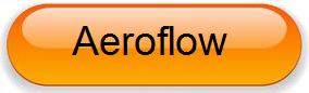 aeroflow_faq