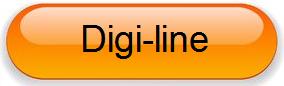 digiline_faq